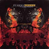 Flamma Flamma - The Fire Requiem