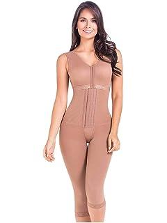 1b1bf4ad1c MARIAE 9382 Full Slimming Body Shaper for Women