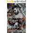 Rough & Raw (Notorious Devils Book 2)