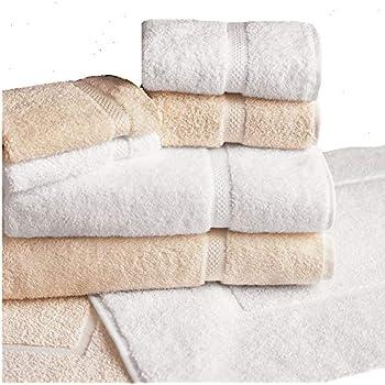 Wholesale Salon Towels Lot of  12 1dz cheap price-excellent quality
