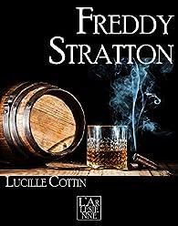 Freddy Stratton par Lucille Cottin