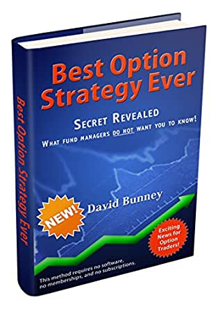 Best option strategy ever ebook