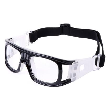 8dec6bd5eb58 Amazon.com   Allrise Outdoors Sport Cycling Sunglasses