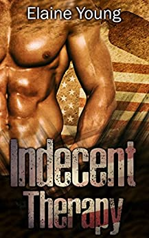 Download for free Indecent Therapy