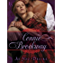As You Desire: A Loveswept Classic Romance