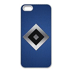 RMGT Blue Your Eyes Cell Phone Case for Iphone 6 plus 5.5
