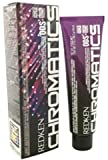 Redken - Chromatics Prismatic Hair Color 6Gm (6.35) - Gold/Mocha (2 oz.) 1 pcs sku# 1898361MA