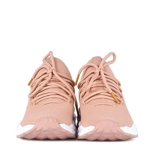 Ash Powder Footwear 40 Scarpe Donna Stardust Sneaker zfznSwqr
