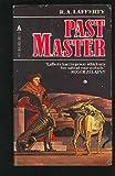 Past Master, R. A. Lafferty, 0441653030