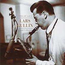 Danny's Dream Vol.8 1953-55 by Lars Gullin (2010-10-20)