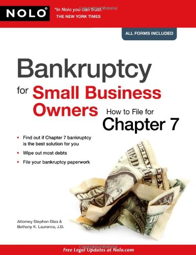 amazon the brink of bankruptcy Lynda m applegate amazoncom: the brink of bankruptcy do no even as it expanded its retail strategy and explored new business.