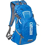 Camelbak Charge 100 oz Hydration Pack, Outdoor Stuffs