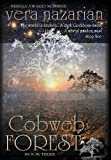 img - for Cobweb Forest book / textbook / text book