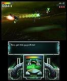 Star Fox 64 3D - 3DS [Digital Code]
