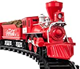 Lionel Trains Coca-Cola Holiday G-Gauge Train Set for sale  Delivered anywhere in USA
