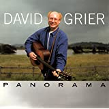 Panorama by David Grier (1997-11-24)