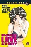 Manga Love Story 47