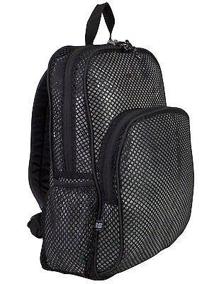 eastsport-mesh-see-thru-snorkeling-backpack-beach-bag-black