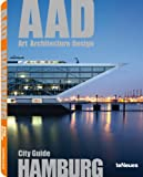 AAD Hamburg, , 3832795022