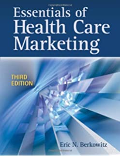 Health care information systems a practical approach for health customers who bought this item also bought fandeluxe Choice Image