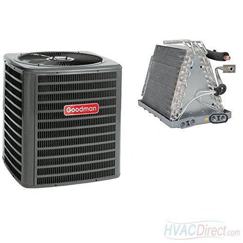 vrf air conditioner - 8