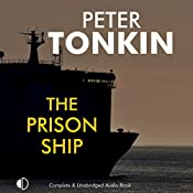The Prison Ship | Peter Tonkin