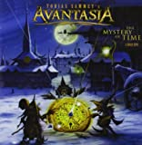 Mystery of Time: A Rock Epic by Avantasia
