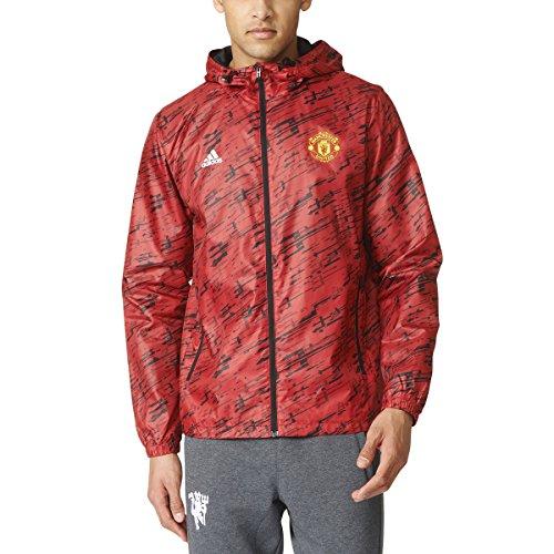 jacket football - 3