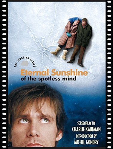 Download Eternal Sunshine of the Spotless Mind: The Shooting Script pdf