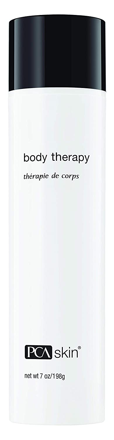 PCA SKIN Body Therapy 12% Lactic Acid Lotion