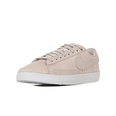 6d6921f9dca0 Nike W Blazer Low LX Silt Red AA2017605