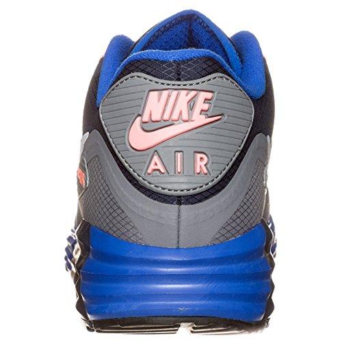 Sportive Nike Wr Scarpe Air Max Multicolore Uomo Lunar90 wX4qfXrH