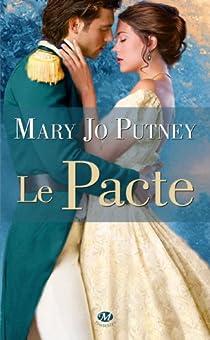 Le Pacte par Putney