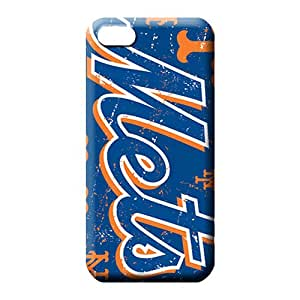 iphone 6 normal Classic shell Scratch-proof Protective Stylish Cases mobile phone back case new york mets mlb baseball
