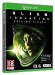 Alien: Isolation Xbox one