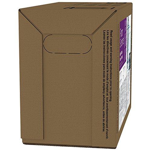 Amazon.com: Divgt|#Diversey CBD540427 Floor Science Premium High Gloss Floor Finish 5 GL, 5 Volts: Industrial & Scientific