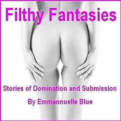 Filthy Fantasies