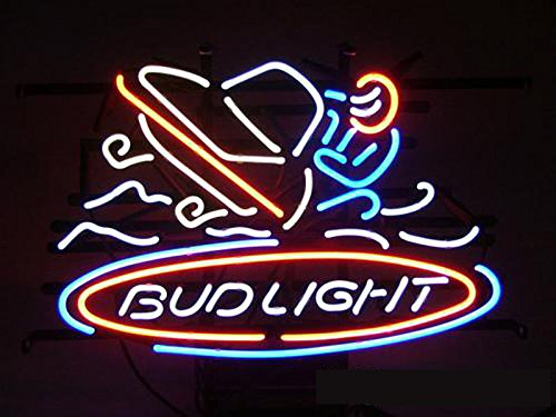 "Wine Cellar Cave Metro Store Led Neon Sign Display 15.5/""X 9/"""
