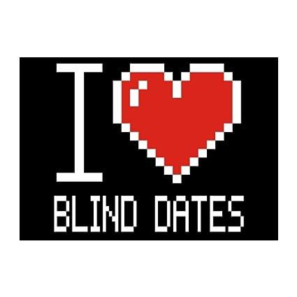 Loveblind online dating