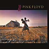 Pink Floyd - A Collection of Great Dance Songs [11/17] (Vinyl/LP)