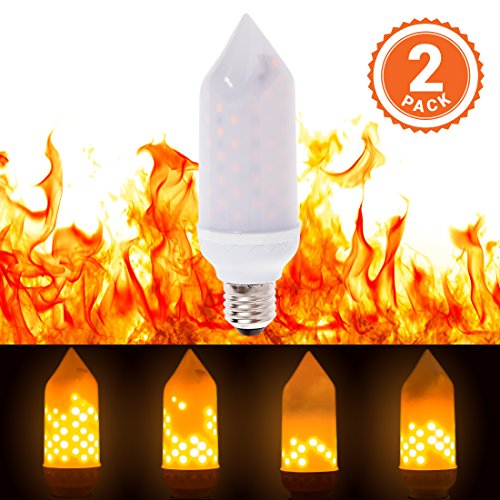 True Value Led Light Bulbs