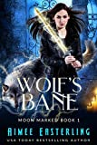 Free eBook - Wolf s Bane