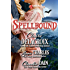 Spellbound (The Haunting of Castle Keyvnor Book 4)