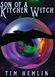 img - for Son of a Kitchen Witch book / textbook / text book