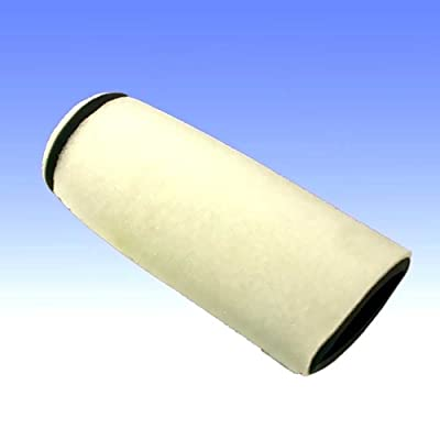 Athena (S410485200031) Air Filter: Automotive