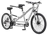 26 Inch Tandem Bikes