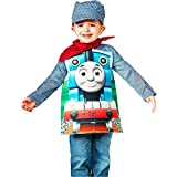 Deluxe Thomas and Friends Costume - Toddler
