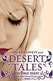 Desert Tales (Wicked Lovely)