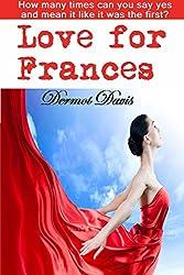 Love for Frances