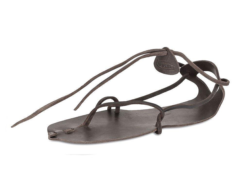 Lizard Fullsoul Barfuß-Sandale